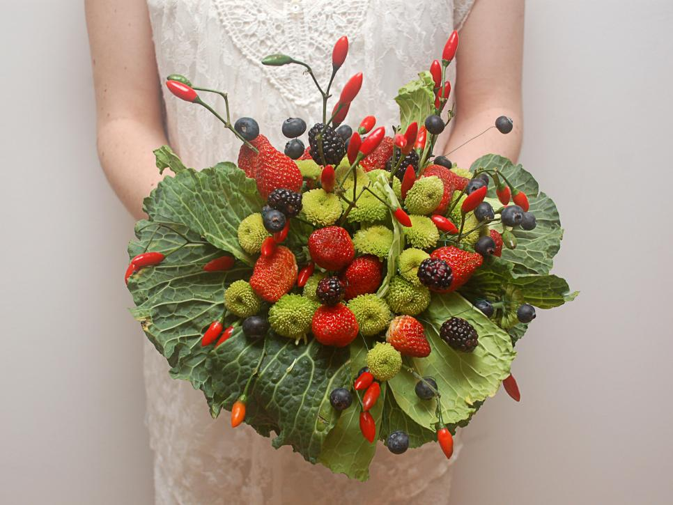 bouquet-mariage-de-fruits